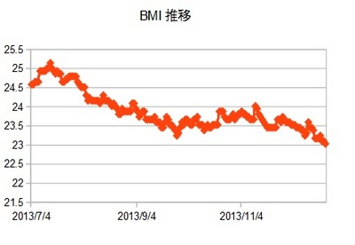 BMI_2013_Jul_Dec.jpg