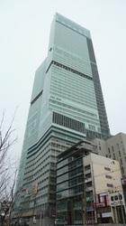 あべの高いビルアップ.jpg