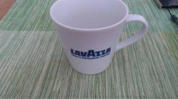 Lavazza2up.jpg