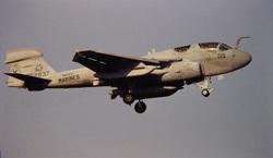 Marines_EA6Bアップ.jpg