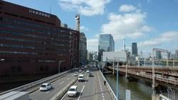 Osaka02up.jpg