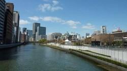 Osaka05up.jpg